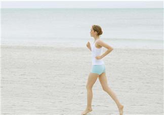 产后恢复如何跑步效率高   怎么保证跑步安全
