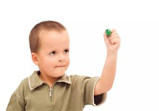 孩子犯错了不到他怎么教育 孩子犯错怎么做让他懂事