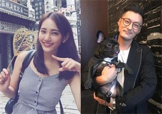 王棠云怀孕几个月了 余文乐匆忙结婚是因为怀孕了吗