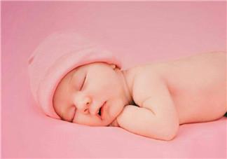 宝宝有荨麻疹怎么办  什么时候该带宝宝去看医生