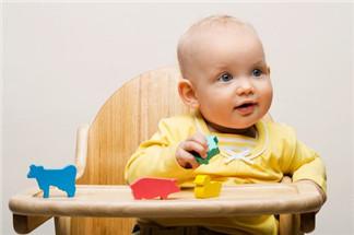 宝宝什么时候断奶好 断奶需要注意哪些