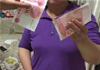 婆婆帮忙带娃要不要给钱 婆婆帮儿媳带小孩半年1万5贵不贵