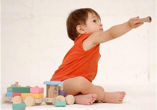 小孩嘴巴周围长湿疹怎么办 有哪些应对办法