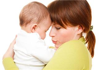 一个人带宝宝如何断奶  怎么断奶宝宝不会哭闹