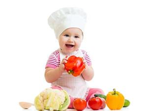 宝宝吃的太多会影响智力发育吗   如何让孩子养成良好的饮食习惯