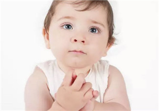 宝宝湿疹和遗传有关吗 宝宝湿疹和环境有关吗