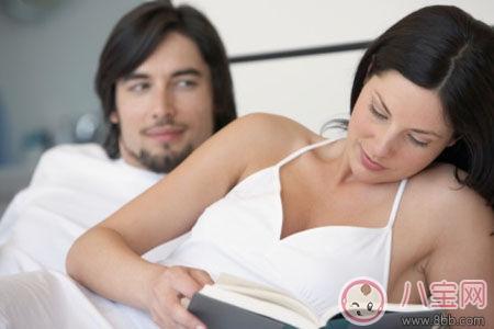 男女口交技巧推荐 让男人口交兴奋的口交技巧