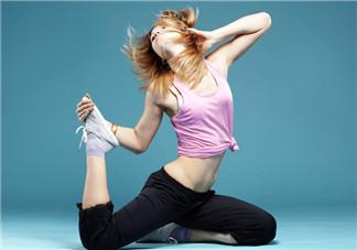 产后多久运动减肥最好  产后减肥孕期就要开始运动吗