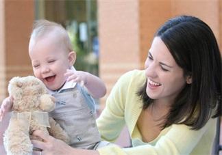 宝宝腹泻如何正确护理 宝宝腹泻怎么做比较好