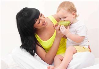 宝宝换牙应该补充什么维生素  哪些维生素对孩子牙齿好