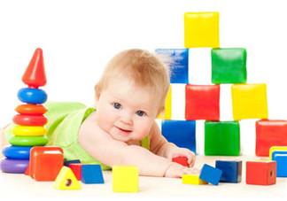 三岁宝宝益智玩具有哪些 三岁宝宝挑选益智玩具要注意什么