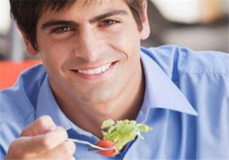 男性备孕营养食谱 男性生男孩的健康饮食习惯