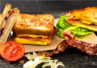 儿童早餐吃什么营养好 上学小孩早餐吃什么好