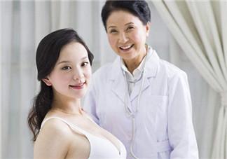 为什么要定期做产检   孕妇怎么防止早产