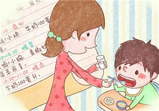 宝宝成长说说心情短语 宝宝成长发朋友圈句子大全