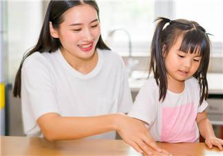 孩子懂事了的说说 孩子懂事了家长的感言心情