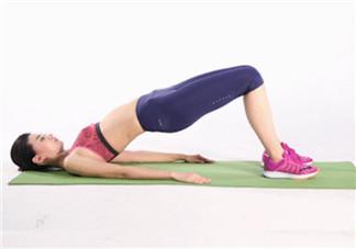 产后锻炼盆底肌怎么做 怎么让盆底肌恢复弹性