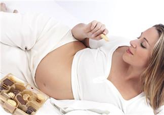 孕妇可以吃香料吗  孕妇不能吃哪些香料