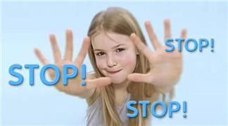 孩子太听话真的是好事吗  别让自己的孩子过早的懂事