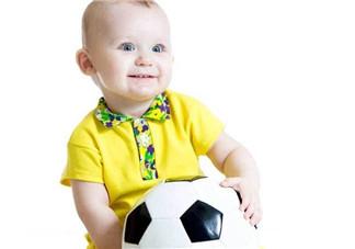 孩子吃鸡蛋可以补充维生素D吗  宝宝如何补充维生素D
