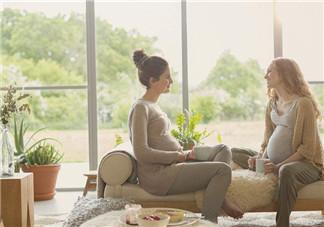孕期吃什么可以改善孕吐  想吐吃酸的可以缓解吗