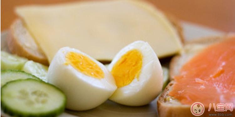 儿童鸡蛋过敏症状图片