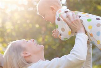 孩子缺维生素D怎么补  宝宝为什么会缺维生素D