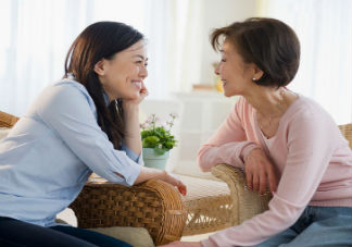 婆媳关系不融洽是什么原因 怎样处理好婆媳关系