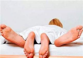 产后避孕从什么时候开始 生完小孩多久可以啪啪啪