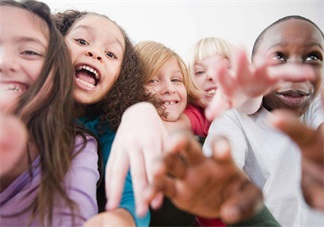 孩子打大人是怎么回事 哪些情况会造成孩子的不听话