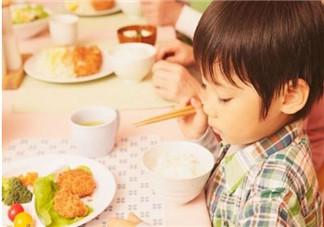 适合2岁宝宝吃的早餐食谱大全  宝宝早餐简单营养的首选
