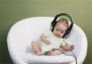 孩子小时候会有哪些敏感期 如何在孩子的敏感期的阶段培养他