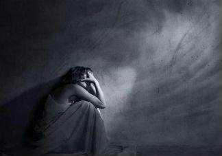 产后抑郁患者心理分析及心理护理 产后抑郁症持续多长时间