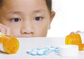 儿童得乙型流感几天能好 孩子患乙型流感严重吗