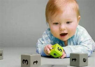 影响胎儿智力发育的因素 孕妇吃这些食物可以帮助宝宝智力发育