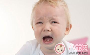 宝宝早上起床总是会咳嗽怎么办  宝宝早起咳嗽的原因