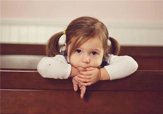幼儿园流感温馨提示 2018幼儿园流感温馨提示标语大全