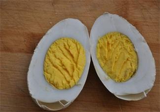 怀孕吃鹅蛋能去黄疸吗 怀孕吃鹅蛋会有什么好处