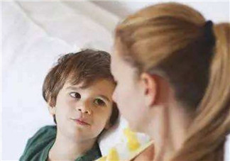 儿子懂事的句子发朋友圈 儿子懂事了家长的感言