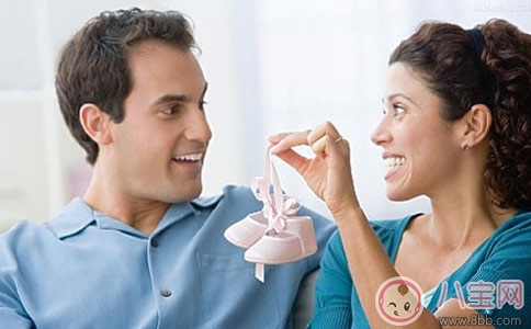 2018女性備孕檢查項目有哪些 女性備孕注意事項