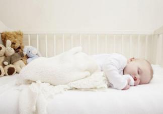 宝宝湿疹最佳治疗方法 宝宝湿疹的症状有哪些