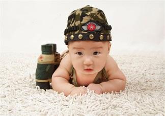 元旦出生的宝宝起什么小名好听 2018元旦孩子小名起什么最有意思
