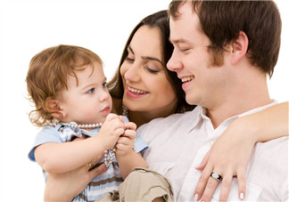 陪孩子时间太少的句子心情说说   没时间陪孩子发的感慨说说朋友圈