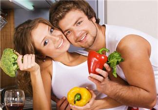 备孕期间不能吃的食物 备孕期间这些食物不宜碰