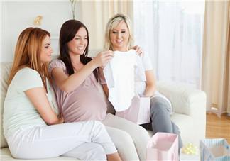 怀孕期间宫颈位置有什么变化   孕期如何保护子宫颈健康