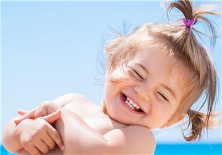 宝宝起湿疹用什么药好  宝宝干性湿疹和过敏性湿疹治疗方法一样吗