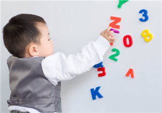 一年级小孩英语学不好怎么办 一年级小孩英语学不好原因有哪些