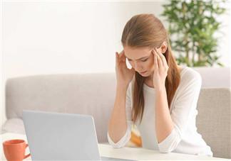 产后12天头痛怎么回事   产后头痛该怎么治疗