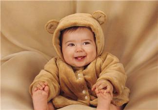 2018年腊八节出生的宝宝起什么名字好听  2018年腊八节出生的宝宝如何取名