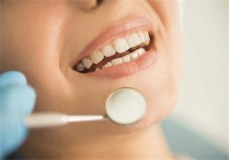 孕吐后牙齿为什么酸软 孕吐牙齿酸保养方法